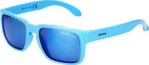 Alpina Mitzo - blue 3vvdsVF